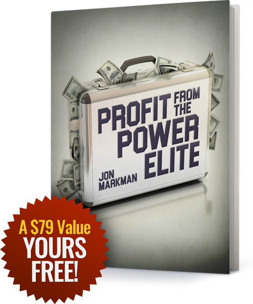 Profit from the Power Elite